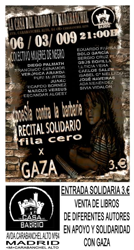 recital_solidario_gaza
